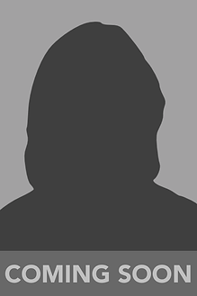Placeholder-Headshot.png