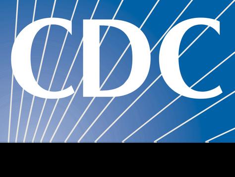 March 2020: Addressing COVID-19