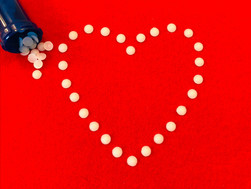 All you need is love! And maybe a little Oxytocin too!