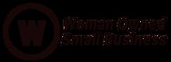 WOSB_Logo_5_Wiyre.com_Unlocked.png