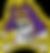 200px-East_Carolina_Pirates_logo.svg.png