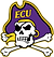 200px-East_Carolina_Pirates_logo.svg.png