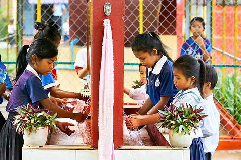 Clear-School-flter-and-handwashing-web-s
