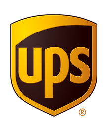 UPSWide.png