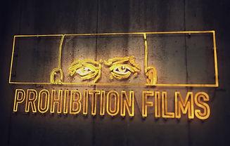 prohibitionFilmsTall_edited.jpg