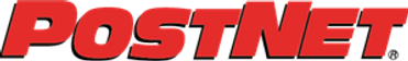 PostNet-logo-.png