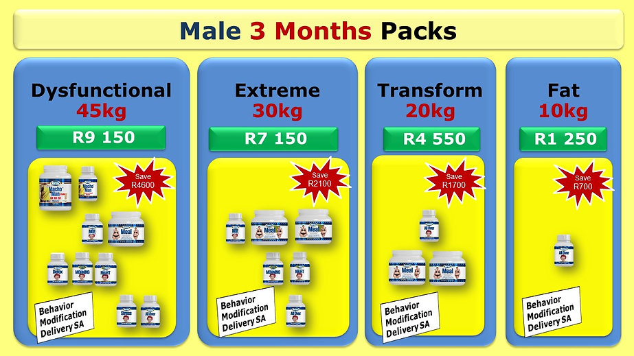Male_TenaZ_Bulk_Pack_Price.jpeg