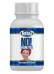 TNZ_NO-Thank-you.png