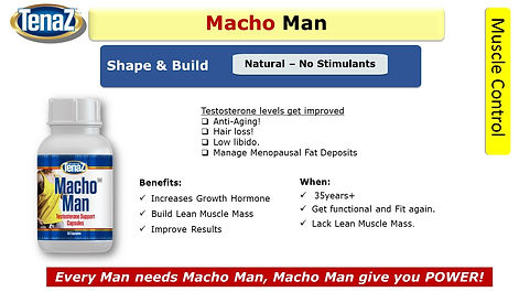 MAcho_Man_Capsule.jpeg