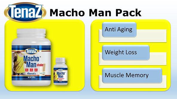 Macho Man Range.jpg