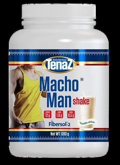 Macho_Man_Shake.png