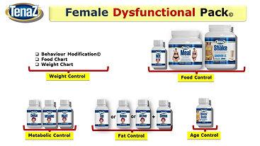 FemaleDysfunctionalPack.jpeg