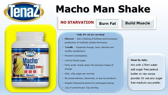 Macho Man Shake.jpg