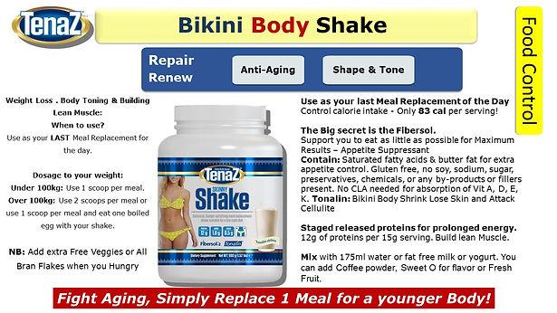 Bikini_Body_Shake.jpg