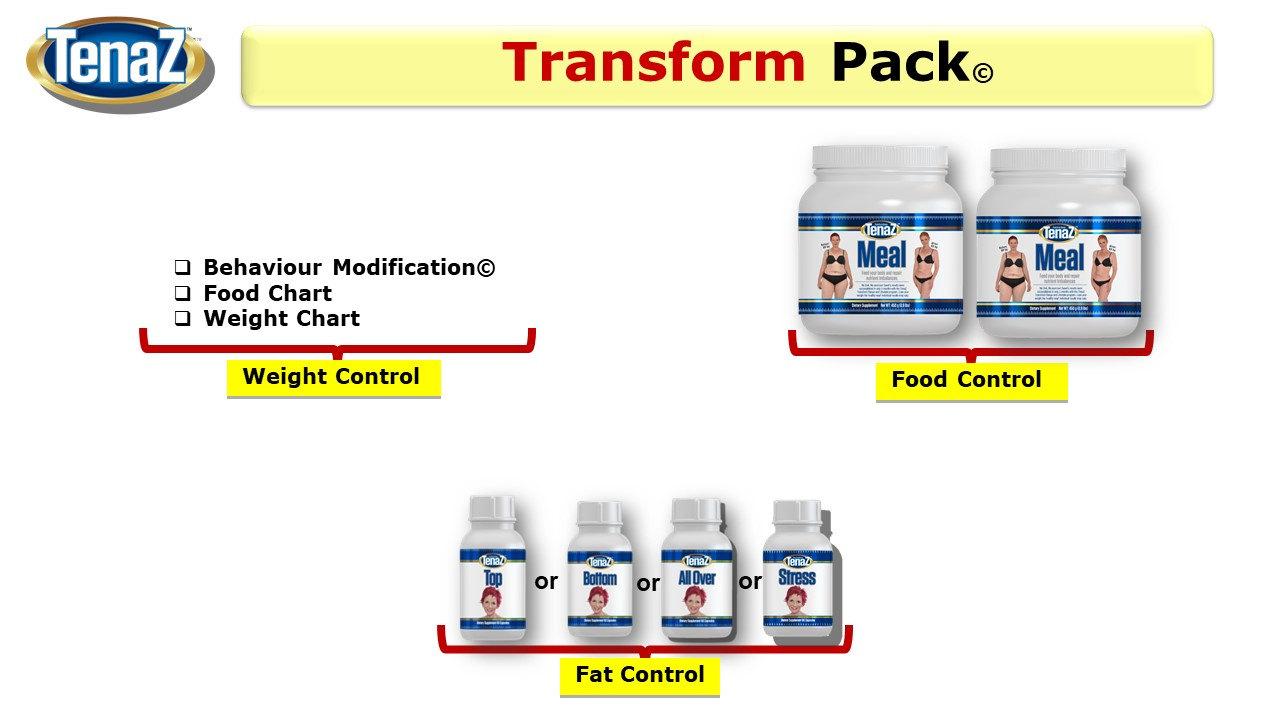 TransformPack.jpeg