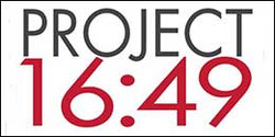 Street Smart at Project 16:49