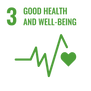 SDG_Icons_Inverted_Transparent_WEB-03.pn
