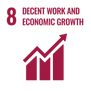 SDG_Icons_Inverted_Transparent_WEB-08.pn
