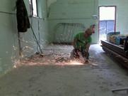 paul floor.jpg