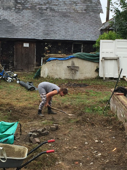 8 weeks digging land.jpeg