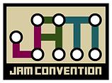 JAM_Link_Logo-e1434080064115.png