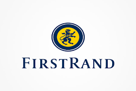 firstrand.png