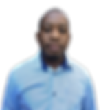 sipho_luthuli-removebg-preview.png