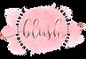 Blush Submark.png