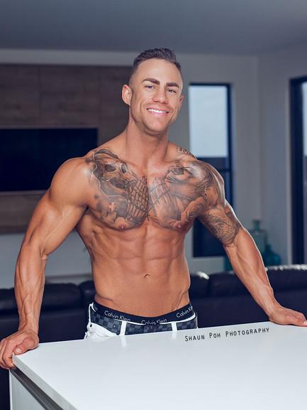 Josh gold coast male stripper.jpg