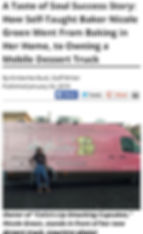 Article clip.jpg
