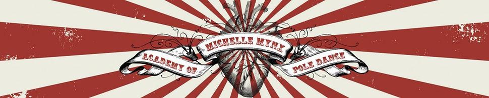 logo-michelle-mynx-academy-pole-dance.jp