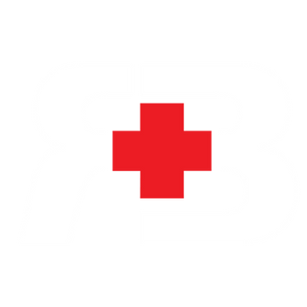 Rogue Bodyworks Official Logo