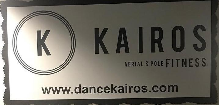 KAiroswall