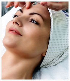 Hydrating Facial sydney, mobile facials innerwest, deep cleansing facial, anti-aging facial balmain, skin treatments innerwest, mobile beauty eastern suburbs, mobile beauty north shore, home beauty sydney