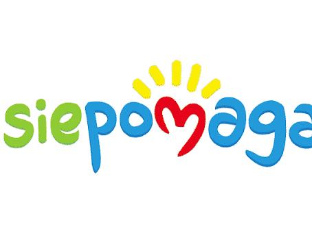 Siepomaga : crowfunding polonais