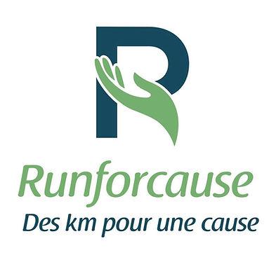runforcasue.jpg