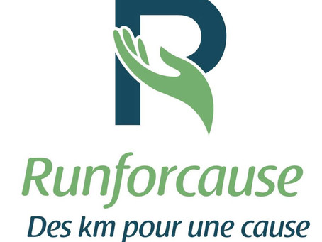 Run For Cause court pour SMAWARRIORS!
