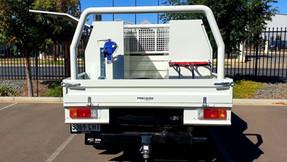 shingleback coating system