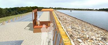 Hope-Valley-Reservoir-Reserve-Concept-Pl