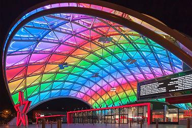 The_Orb,_Adelaide_Entertainment_Centre.j
