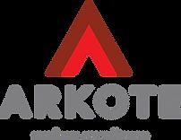 Arkote Logo su permatoma.png