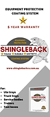 Shingleback brochure copy.png