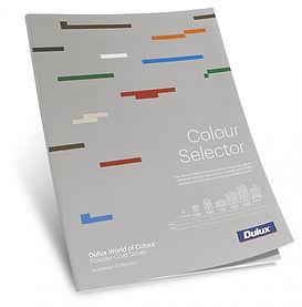 Colour-Selector-580x588.jpg