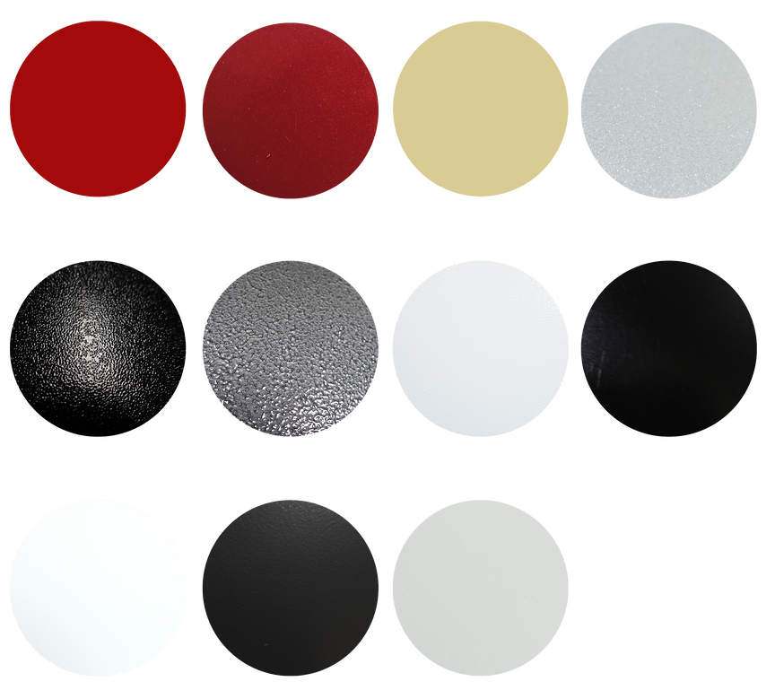 shingleback coating colours 1.png