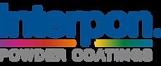 Interpon_Logo.png