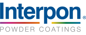Interpon_Logo.png