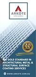 Architectural Metal Coatings brochure.pn