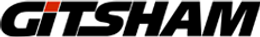 gitsham-logo.png