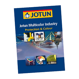 jotun powder coatings.png