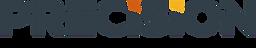 precision-sheet-metal-solutions-logo-hir